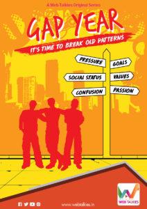 Gap-Year-Poster_150dpi