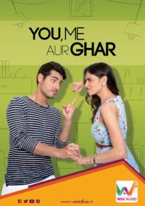 You-Me-Aur-Ghar_Poster_150dpi