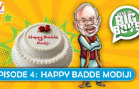 Gang of Big Boys  S01 EP04: Happy Badde Modiji