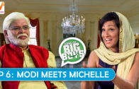 Gang of Big Boys S01 EP06: Modi Meets Michelle