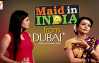 Maid in India SE01 EP01: Me, Priyanka!
