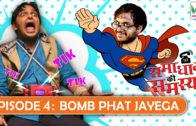 Samadhan Ki Samasya S01 EP04:Bomb Phat Jayega