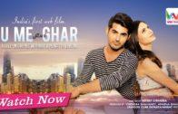 U Me Aur Ghar Full Movie |  India's First Web Movie