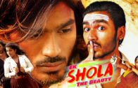 Ek Shola The Beauty (2014)